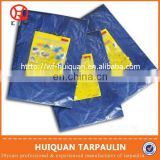 used truck tarpaulins manufacturer by the meter