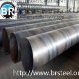 ssaw steel pipe api 5l psl1 and psl2 with gr.b to x70 pipe,construction materials din en api 5l ssaw high strength spiral welded steel pipe,astm a214 sa214 epoxy ssaw coating steel piling tubes,ssaw astm a53 gr.b spiral carbon welded spiral pipe