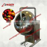 Candy Sugar Coating Machine