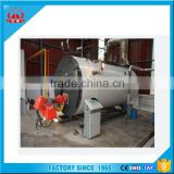 new products electrical steam boiler for sale gas heating boilers natural gas fired hot water boilers