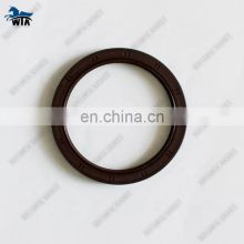 Rear crankshaft rear oil seal for Nissan VG30 size 84x104x11 oil seal