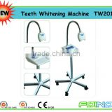Dental supply Teeth Whitening Machine Teeth bleaching accelerator