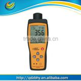 Smart Sensor AR8200 Gas Detector carbon dioxide detector CO2 AR-8200