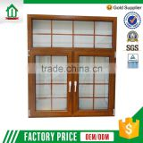 pvc profile for windows and doors factory