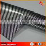 self adhesive pvc sheet/film/foil for furniture cover decoration