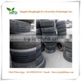 Japanese Reliable and Major Brands 16 inch car tyre, used tire for wholesale from Huge Inventory
