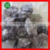 fluorite lump used in metallurgical industry