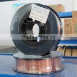 High Quality MIG CO2 Welding Wire ER70S-6 0.8mm 5KG/Spool                                                                         Quality Choice