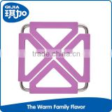 New style food grade top sale heat insulation pad
