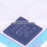 New original IC CHIP CPLD/FPGA EPM570F256C5N FBGA-256 making EPM570F256C5N