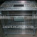 Metal/Steel Wire Mesh Cage