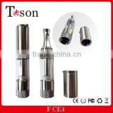 2015 new hot selling in Europe rebuildable atomizer super tank atomizer best vapor pen glass global pen