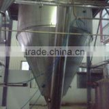Alumina aluminum silicate spray drying equipment