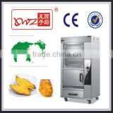 China Electric Machine for Potato Bake