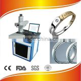 remax High quality optical fiber laser marking machine factory directly your trust supplier