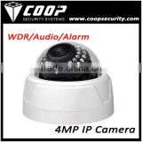 Indoor surveillance camera system 1000TVL IR Cut Waterproof CCTV AHD CCTV Camera