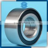 2015 China maufacturerauto wheel bearing 42x80x42 car drive axle bearing dac4280b 2rs