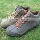 2012 new fashion hiking shoes/Climbing shoes/Trekking shoes