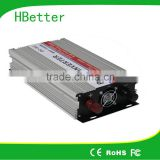 modified sine wave power inverter 1500w,home inverter 1500w,1500w 12v/24v high-power modified sine wave inverter
