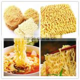 Instant noodle production line,instant noodle making machine,maggi instant noodle machine,