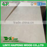 Russian Birch Plywood /Commercial Plywood for USA Market (Linyi factory )