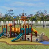 <b>outdoor</b> <b>playground</b>,kids&#39; <b>playground</b>,<b>children</b> <b>playground</b>