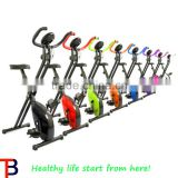 China newest office use gym equipment bike stepper with different colors                                                                                                         Supplier's Choice