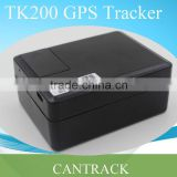 2015 Hot Selling Gps Motorcycle Tracker, Gps Satellite Map, Worlds Smallest Gps Tracking Device                                                                         Quality Choice