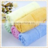 Supply Textile Bench Towels Made in China