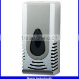 commercial automatic electric air fragrance fan dispenser                                                                         Quality Choice