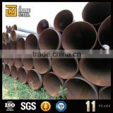 24 inch steel polyethylene tube china,gas 2014 spiral steel pipe alibaba china,oil 2014 spiral steel pipe alibaba china                                                                                                         Supplier's Choice