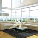 Very modern french window sitting room sofa with nice design,bedroom furniture set corner sofa set designs and prices 9097