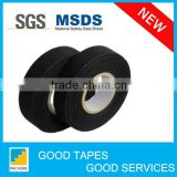 Hot sales!cheap Cloth Automotive Wire Harness tape for Auto usages