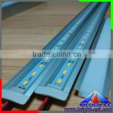 High Output&Quality Linear LED Lighting,Linear Under Cabinet LED Strip Lighting,Low Voltage Under Cabinet Lighting