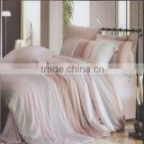 top quality Lenzing modal bedding fabric
