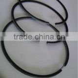 engine part piston ring for MAZDA, WL 93mm