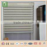 mechanism for roller shangri-la blinds electric car window shade                                                                         Quality Choice