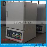manufacturer supply Zirconia sintering heat treating furnace for dental