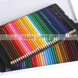 Premium/High Quality sketch pencil set For Professional Artists,120 colors