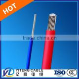 BLV PVC Insulated Aluminium Electrical Wire electric cable                                                                         Quality Choice