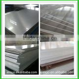 Hot rolled carbon steel plate,suit for ship building