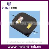 inst O-band,S-band,C-band,L-band Ultra-Narrow Linewidth Laser source (Module)                                                                         Quality Choice