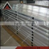Steel profile -price competitive-drywall- galvanized steel profiles                                                                         Quality Choice