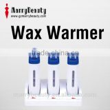 3 in 1 dental cartridge warmer cartrige heater for depilation