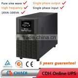 China Online Selling Mini 5V Ups Truck Sale