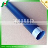 Upper Fuser Roller Heat Roller for Toshiba E-STUDIO 18 223 163 182 212 242,Copier Parts for Toshiba