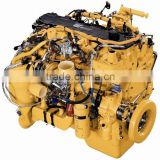 Engine Spare Parts for Caterpillar