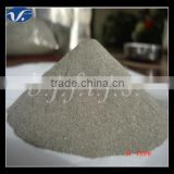 titanium powder used for cosmetics