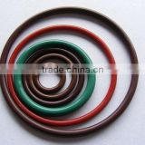 Seal Rubber /PU liquid rubber frommanufacture with high quality /natural liquid latex rubber