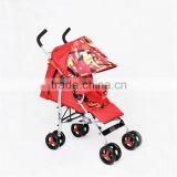 China baby stroller bicycle for mother and baby / multifunctional baby carriage 3-in-1 / baby stroller 3 in 1